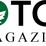 ecotourmag logo