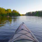 canoe_background2