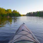 canoe_trial