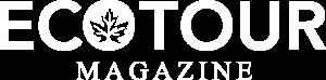 Ecotour Magazine
