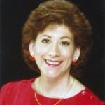 Deborah Regen